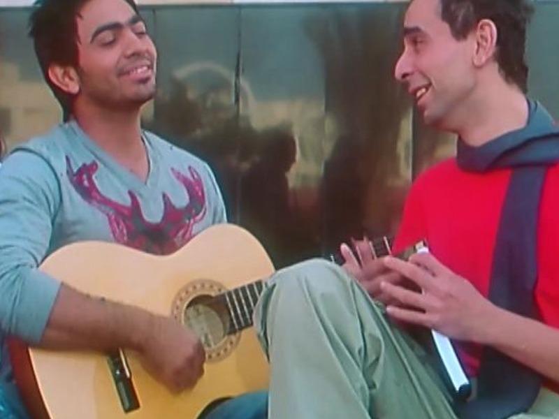 film 3omar wa salma 1